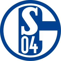 Name:  fc-schalke-04-gelsenkirchen-handy-klingelton-mp3-download.jpg