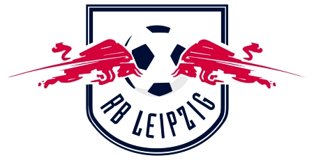 Name:  rb-leipzig-torhymne-fansong-fussball-klingelton-mp3-download.jpg