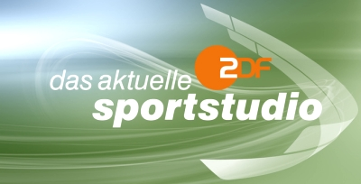 Name:  das-aktuelle-zdf-sportstudio-intro-klingelton-mp3-download.jpg