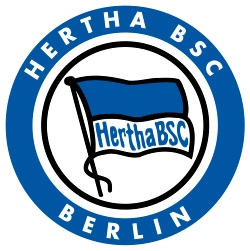 Name:  hertha-bsc-berlin-torhymne-klingelton-mp3-download.jpg