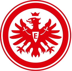 Name:  eintracht-frankfurt-torhymne-klingelton-mp3-download.jpg