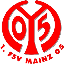 Name:  1-fsv-mainz-05-torhymne-klingelton-mp3-download.jpg