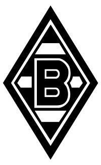 Name:  borussia-mönchengladbach-torhymne-klingelton-mp3-download.jpg