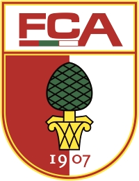 Name:  fc-augsburg-fca-torhymne-klingelton-mp3-download.jpg