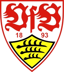 Name:  vfb-stuttgart-torhymne-klingelton-mp3-download.jpg