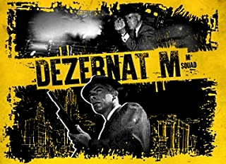 Name:  dezernat-m-intro-theme-klingelton-download-mp3.jpg