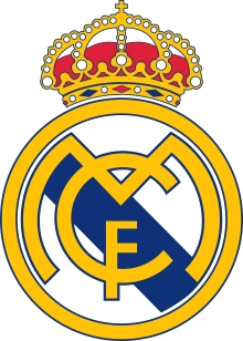 Name:  real-madrid-torhymne-klingelton-mp3-download.jpg
