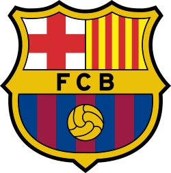 Name:  fc-barcelona-barca-hymne-klingelton-mp3-download.jpg