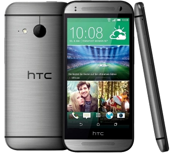 Name:  htc-klingeltöne-download-mp3.jpg