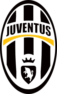 Name:  juventus-turin-torhymne-klingelton-mp3-download.jpg