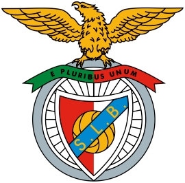 Name:  benfica-lissabon-torhymne-klingelton-mp3-download.jpg