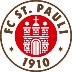 Name:  fc-st-pauli-torhymne-klingelton-mp3-download.jpg