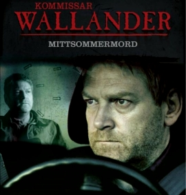 Name:  kommissar-kurt-wallander-handy-klingelton-mp3-download.jpg