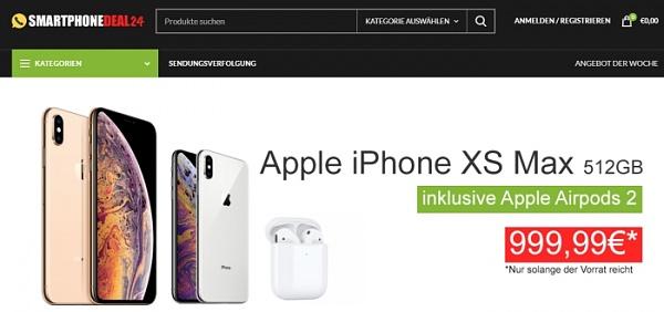 Klicken Sie auf die Grafik für eine größere Ansicht  Name:smartphone-deal-24-erfahrung.jpg Hits:6 Größe:96,8 KB ID:54745
