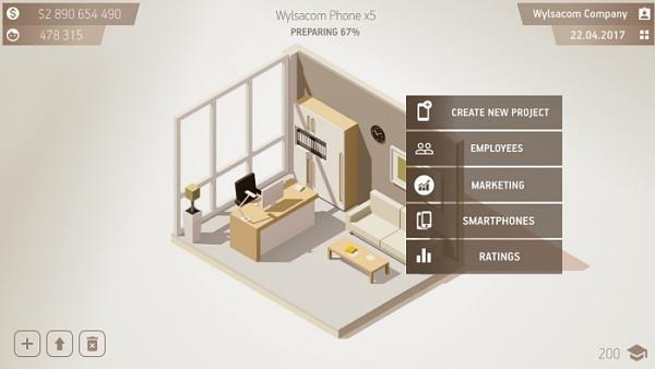 Klicken Sie auf die Grafik für eine größere Ansicht  Name:smartphone-tycoon-handy-simulator-spiel.jpg Hits:88 Größe:116,0 KB ID:54799