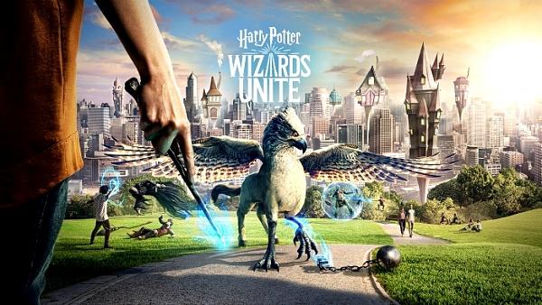 Klicken Sie auf die Grafik für eine größere Ansicht  Name:harry-potter-wizards-unite-download.jpg Hits:9 Größe:309,0 KB ID:54801