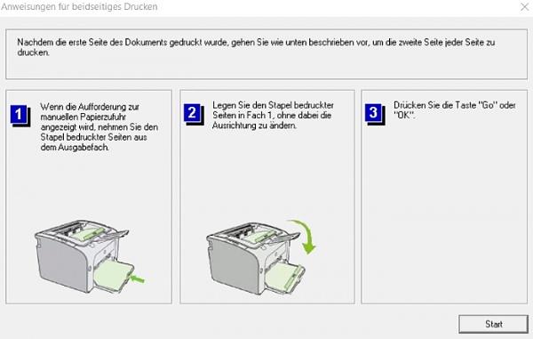 Klicken Sie auf die Grafik für eine größere Ansicht  Name:drucker-problem-windows-10-anweisungen-für-beiseitiges-drucken.jpg Hits:13 Größe:92,4 KB ID:54813