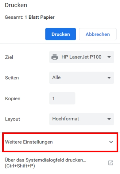 Name:  drucken-problem-windows-10.jpg