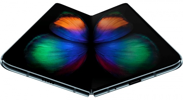 Klicken Sie auf die Grafik für eine größere Ansicht  Name:samsung-galaxy-fold-5g-faltbares-klapp-smartphone.jpg Hits:61 Größe:124,4 KB ID:54890
