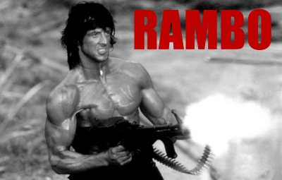Name:  john-rambo-handy-klingelton-intro-als-mp3-download.jpg