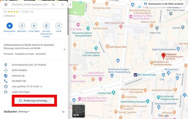 Klicken Sie auf die Grafik für eine größere Ansicht  Name:google-maps-eintrag-löschen-1.jpg Hits:69 Größe:208,7 KB ID:54933