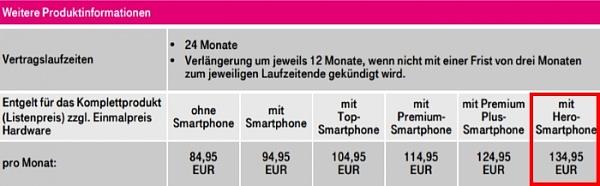Klicken Sie auf die Grafik für eine größere Ansicht  Name:telekom-hero-smartphone-magentamobil-l-xl-tarif.jpg Hits:18 Größe:95,3 KB ID:54961