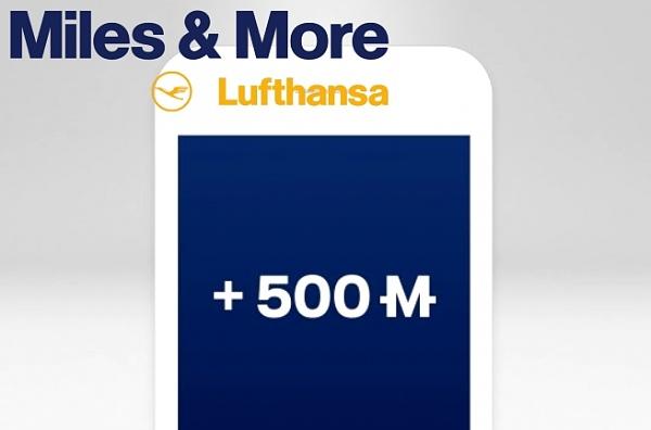 Klicken Sie auf die Grafik für eine größere Ansicht  Name:miles-and-more-app-500-meilen-sammeln.jpg Hits:76 Größe:77,9 KB ID:54964