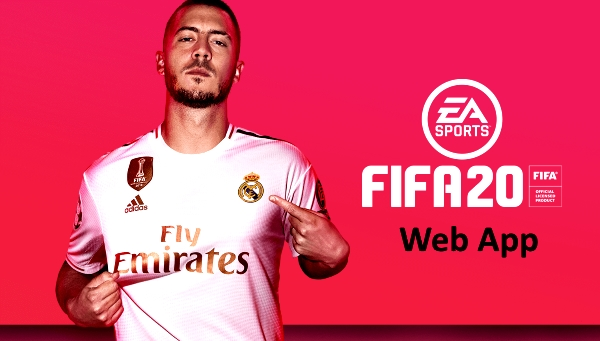 Name:  fifa-20-web-app-start-release-datum.jpg