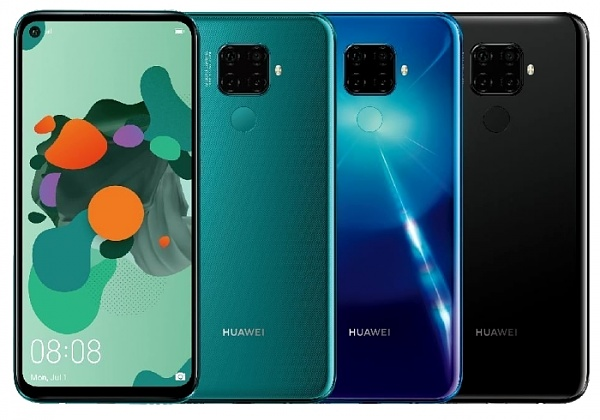 Klicken Sie auf die Grafik für eine größere Ansicht  Name:huawei-mate-30-lite-smartphone.jpg Hits:49 Größe:175,8 KB ID:54975