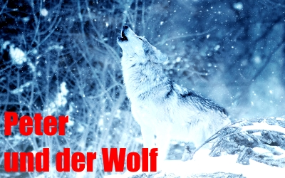 Name:  peter-und-der-wolf-klingelton-mp3-download.jpg