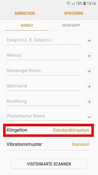 Klicken Sie auf die Grafik für eine größere Ansicht  Name:android-klingelton-kontakt-zuweisen.jpg Hits:1 Größe:74,3 KB ID:55053