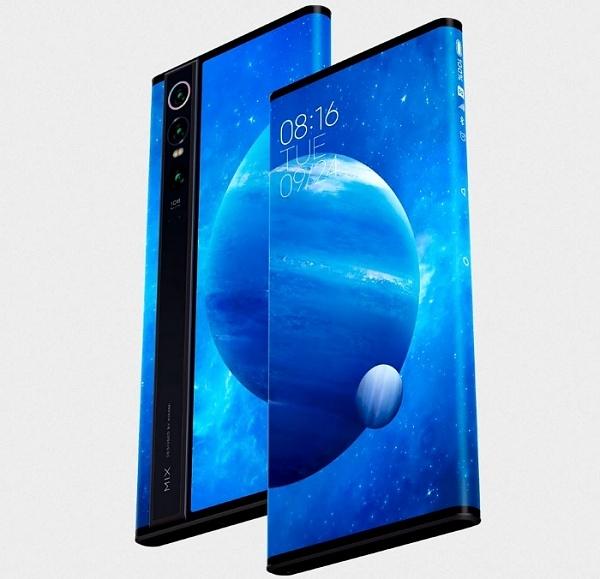 Klicken Sie auf die Grafik für eine größere Ansicht  Name:xiaomi-mi-mix-alpha-smartphone.jpg Hits:31 Größe:253,3 KB ID:55086
