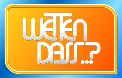 Name:  wetten-dass-klingelton-mp3-download.jpg