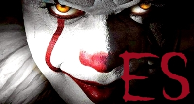 Name:  es-film-klingelton-pennywise-mp3-download.jpg
