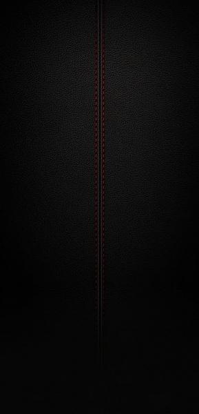 Klicken Sie auf die Grafik für eine größere Ansicht  Name:HD Wallpaper Smartphone 5.jpeg Hits:1051 Größe:61,6 KB ID:55127