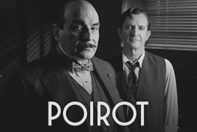 Name:  hercule-poirot-klingelton-agatha-christie-als-mp3-download.jpg