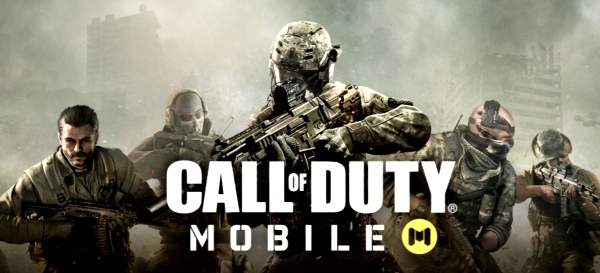 Name:  call-of-duty-mobile-cod-download-ios-android.jpg Hits: 93 Größe:  138,7 KB