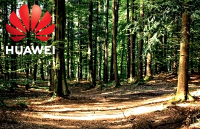 Name:  huawei-forest-day-melody-klingelton-als-mp3-download.jpg