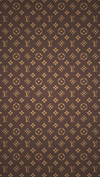 Klicken Sie auf die Grafik für eine größere Ansicht  Name:Louis Vuitton Handy Wallpaper Gold.jpg Hits:1174 Größe:181,9 KB ID:55187