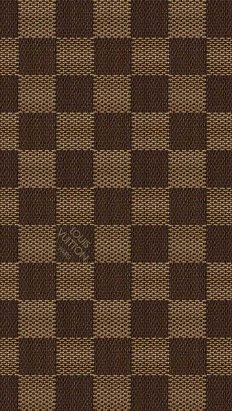 Klicken Sie auf die Grafik für eine größere Ansicht  Name:Louis Vuitton Handy Wallpaper HD.jpg Hits:2 Größe:512,9 KB ID:55188