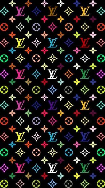 Klicken Sie auf die Grafik für eine größere Ansicht  Name:Louis Vuitton Handy Wallpaper Glitter.jpg Hits:838 Größe:124,6 KB ID:55189