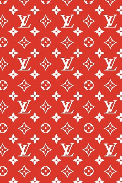 Klicken Sie auf die Grafik für eine größere Ansicht  Name:Louis Vuitton Handy Wallpaper Supreme.jpg Hits:257 Größe:129,7 KB ID:55191