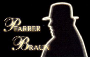 Name:  pfarrer-braun-klingelton-theme-als-mp3-download.jpg