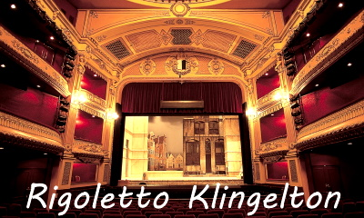 Name:  rigoletto-verdi-klingelton-als-mp3-download.jpg