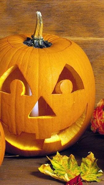 Klicken Sie auf die Grafik für eine größere Ansicht  Name:halloween-wallpaper-1.jpg Hits:18 Größe:314,9 KB ID:55278