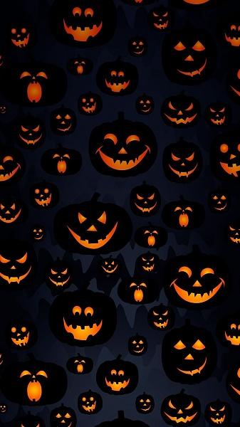 Klicken Sie auf die Grafik für eine größere Ansicht  Name:halloween-wallpaper-2.jpg Hits:36 Größe:227,1 KB ID:55279