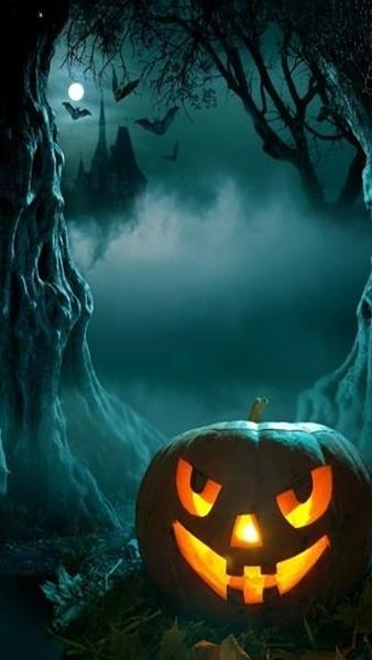 Klicken Sie auf die Grafik für eine größere Ansicht  Name:halloween-wallpaper-3.jpg Hits:30 Größe:213,9 KB ID:55280