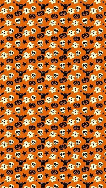 Klicken Sie auf die Grafik für eine größere Ansicht  Name:halloween-wallpaper-4.jpg Hits:23 Größe:687,8 KB ID:55281