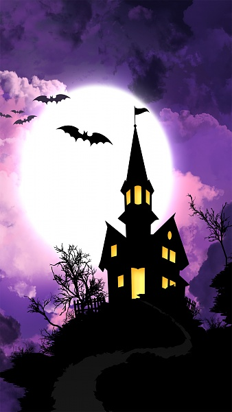 Klicken Sie auf die Grafik für eine größere Ansicht  Name:halloween-wallpaper-5.jpg Hits:27 Größe:201,3 KB ID:55282