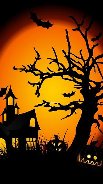 Klicken Sie auf die Grafik für eine größere Ansicht  Name:halloween-wallpaper-7.jpg Hits:27 Größe:450,3 KB ID:55283